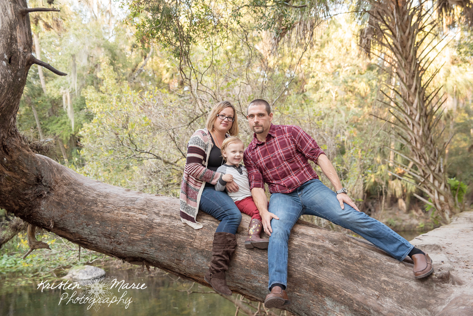 hillsborough-river-state-park-family-session-32