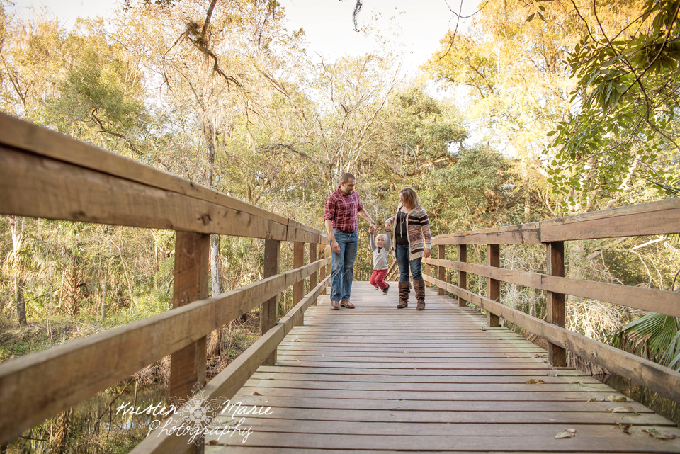 hillsborough-river-state-park-family-session-4