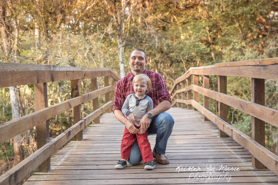 hillsborough-river-state-park-family-session-6