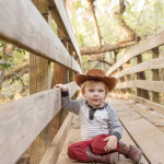 Hillsborough River State Park Family Session | Family Session | Tampa Wedding Photographer Kristen Marie Photography