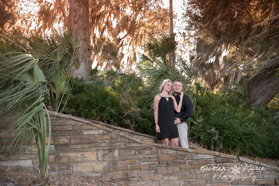 safety-harbor-engagement-session-7