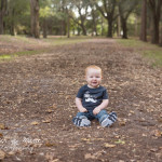 Sawgrass Lake Park Family Session | Falls Family | Tampa Wedding Photographer Kristen Marie Photography